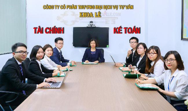 Dịch vụ chứng minh tài chính tỉnh Vĩnh Long